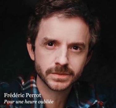 Photo de Frédéric Perrot